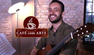 evento-cafe-arte-violao-thomaz-sampaio-570-332