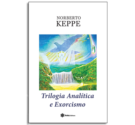 capa-livro-trilogia-analitica-e-exorcismo-norberto-r-keppe