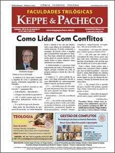 jornal-keppe-pacheco-cambuquira-mg-225x300