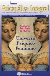 revistas-psicanalise-integral-n-33-universo-psiquico-feminino